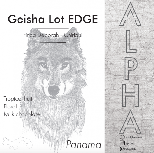 alpha_geisha_lot_edge_lupolab