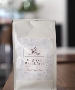 lupolab_english_breakfast_tea