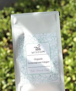 lupolab_lemongrass_ginger_tea_blend